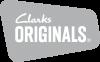 Logo Clarks Original