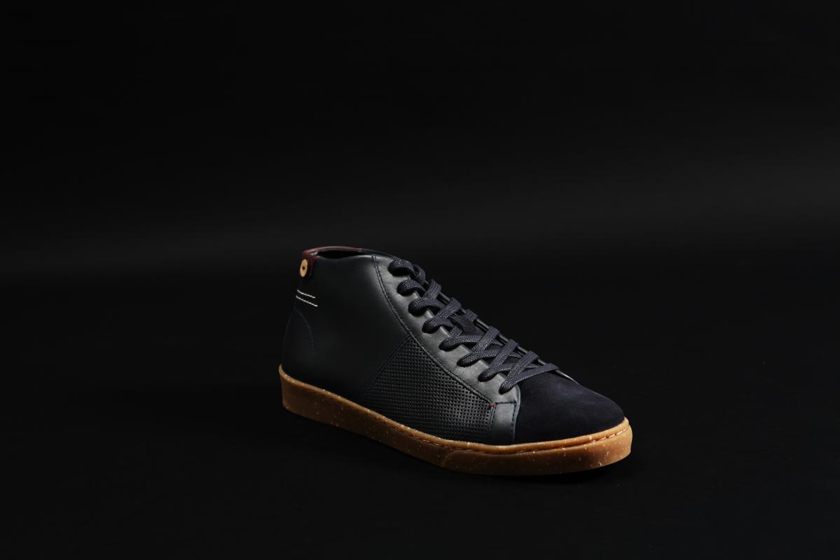 Faguo Aspen black