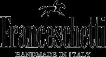 Logo Franceschetti